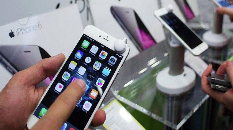 Telefonlar ve tütün ürünlerinde ötv zammı arttı