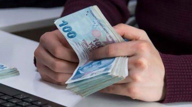 Emekliler hem maaş zammı hem de enflasyon zammı alacak