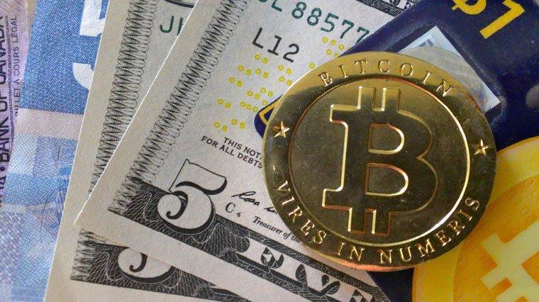 Kripto para birimlerinde büyük hareketlilik
