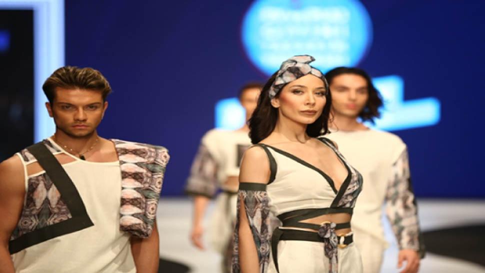 Photo of İş Dünyasında Moda Rüzgarı