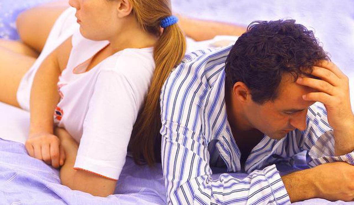 Photo of Vitamin Eksikliği Cinsel İsteksizliğe Sebep Oluyor0 (0)