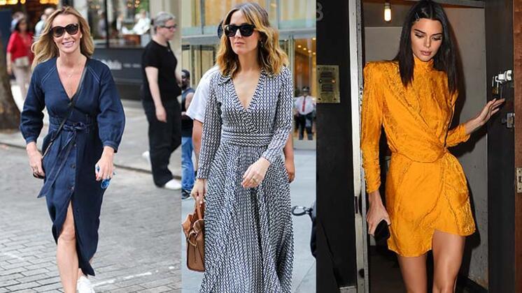 Photo of Anvelop Elbiseler Çok Konuşulacak