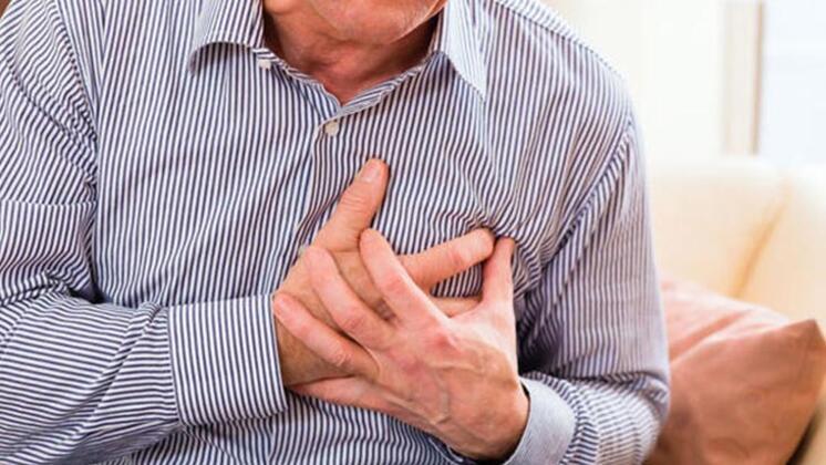Photo of Kalp Yetmezliği Ödeme Neden Olabilir0 (0)
