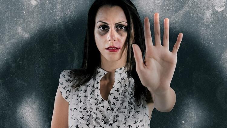Photo of Kadın Şiddetini Bildirmek Vatandaşlık Görevi