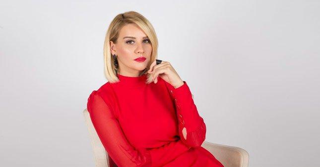 Photo of Esra Erol'da Yeni Sezonda Geri Dönüyor