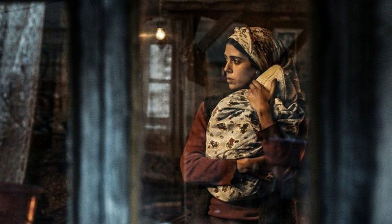 Photo of Kız Kardeşler Eylül'de Vizyonda0 (0)