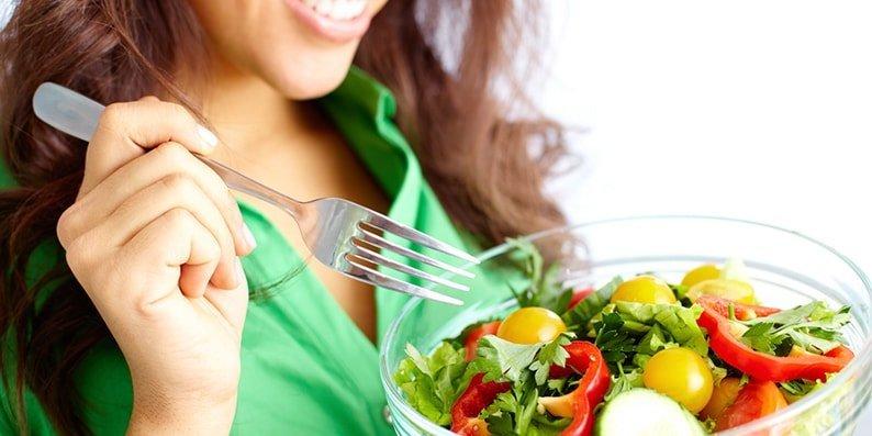 Bayramdan Sonra Beslenme Alışkanlıkları