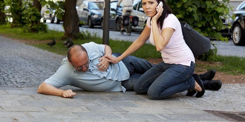 Photo of Uzmanlar Uyarıyor: Gizli Kalp Hastalığı Yaygınlaşıyor!