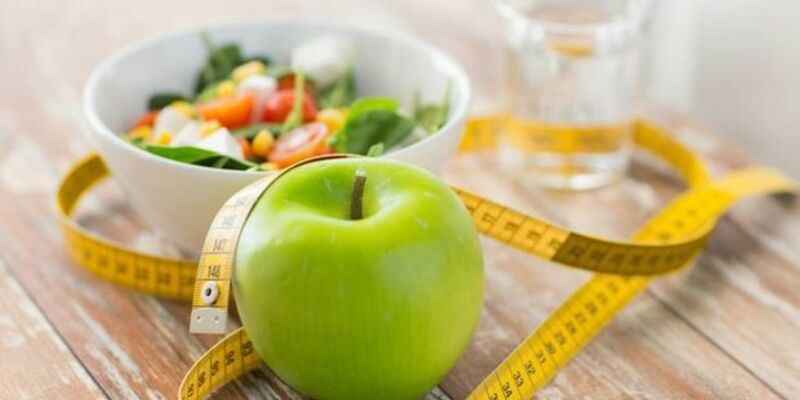 Photo of Sağlıklı Yaşam Tavsiyeleri0 (0)