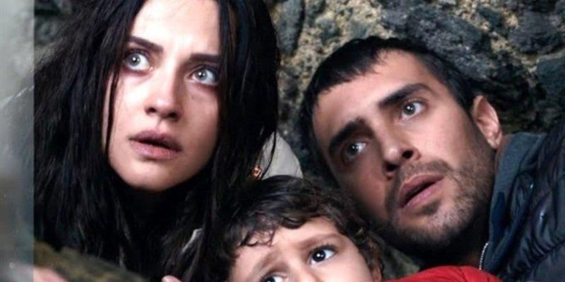 Photo of Sen Anlat Karadeniz 3. Sezonuyla İzleyicilerle Buluşuyor!0 (0)