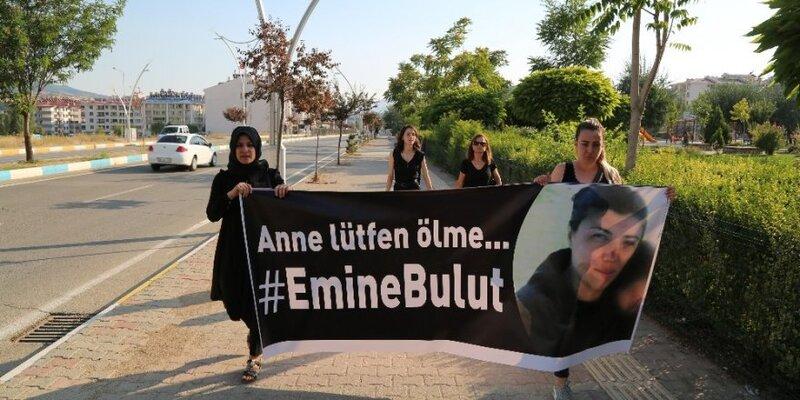 Photo of Tunceli'de Kadın Cinayetleri Protesto Edildi0 (0)
