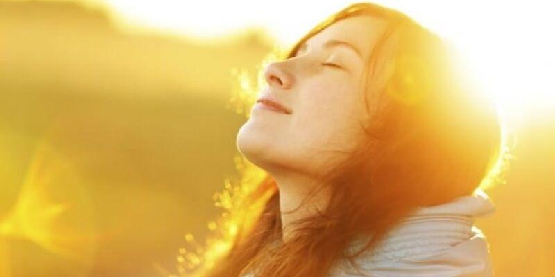 Photo of D Vitamini Eksikliği En Çok Kadınlarla Görülüyor
