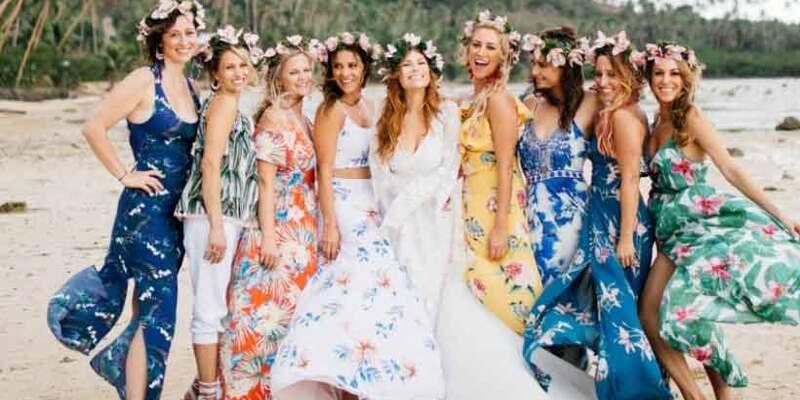 Photo of Bu Yaz Düğün Sezonunun Modaları0 (0)