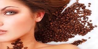 Photo of Saçlarınızı Bir de Kahve Telvesi İle Boyayın