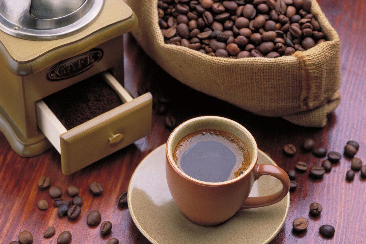 Photo of Yatmadan Önce Çay Ve Kahve Uyku Açmıyor!0 (0)