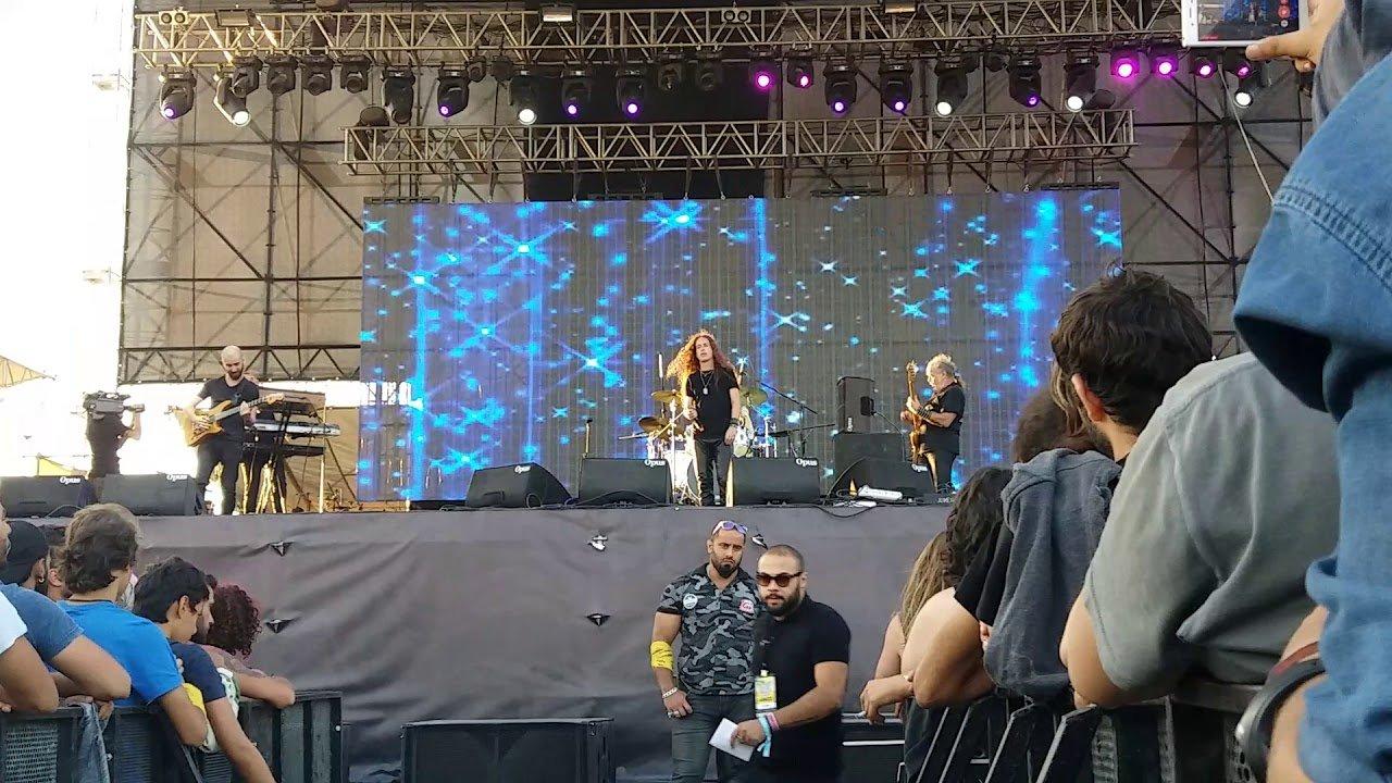 Photo of Moda ve Müzik Festivali Esti Geçti