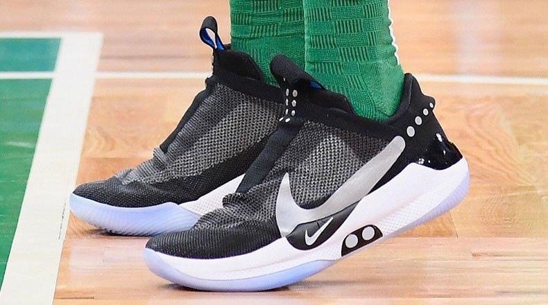 Photo of Nike Apple Destekli Ayakkabısını Duyurdu0 (0)