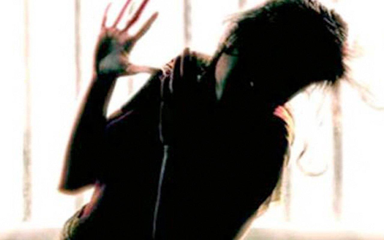 Photo of Bağ Evinde Genç Kadına İşkence