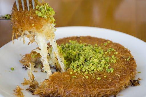 Photo of Tatlı Yiyerek Zayıflamak Mümkün0 (0)
