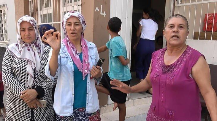 Photo of Pusu Kuran Kadınlar Tacizciyi Yakaladı