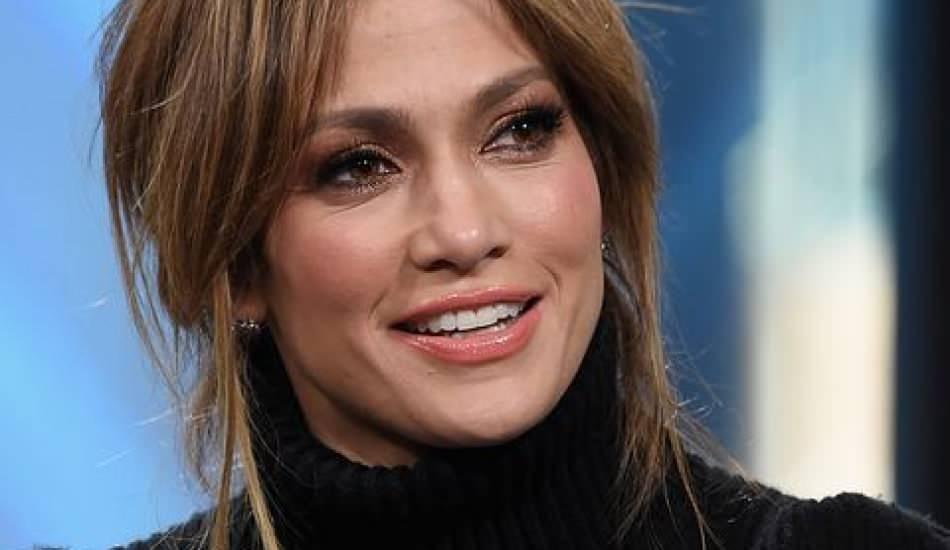 Photo of Jennifer Lopez Deri Modası Başlattı