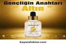 Dermier 24k Gold Anti-Aging Beauty Serum