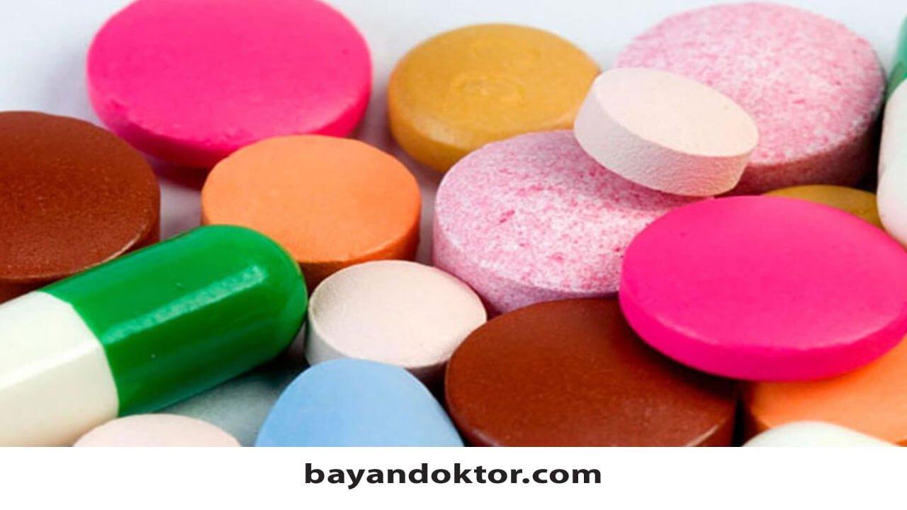 Abilify 5 mg 28 Tablet Nedir? Ne İşe Yarar?