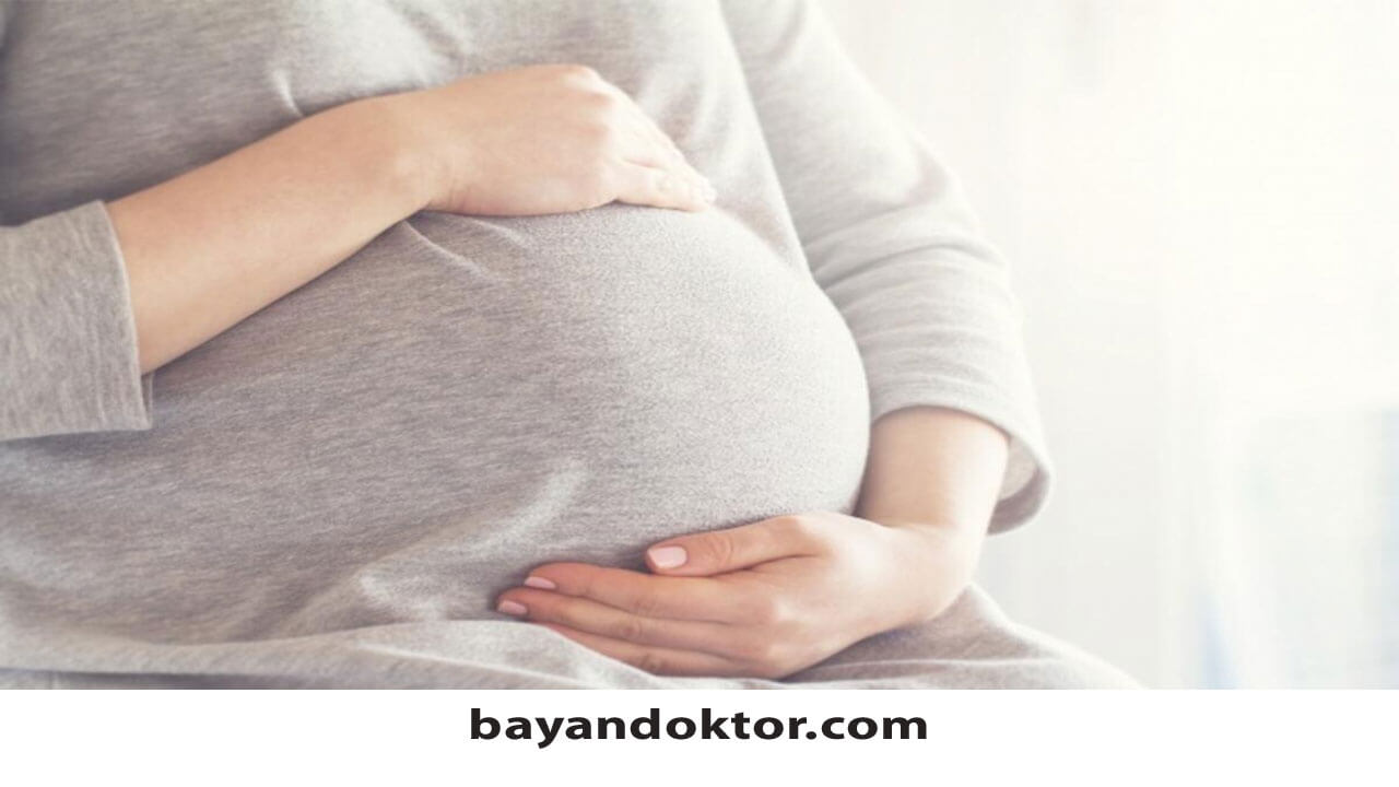 Gebelik Döneminde Folik Asit Yetersizliğinin Embriyo Gelişimine Etkileri Nelerdir?