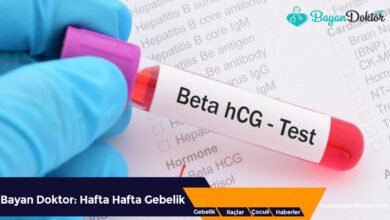 Photo of Beta hCG Testi Nedir? Fiyatları Nelerdir?0 (0)